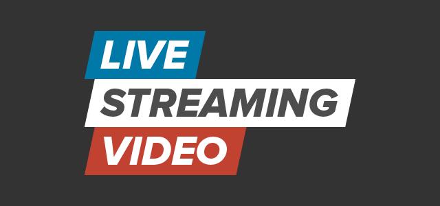 27 – Best Live Streaming Video Gear