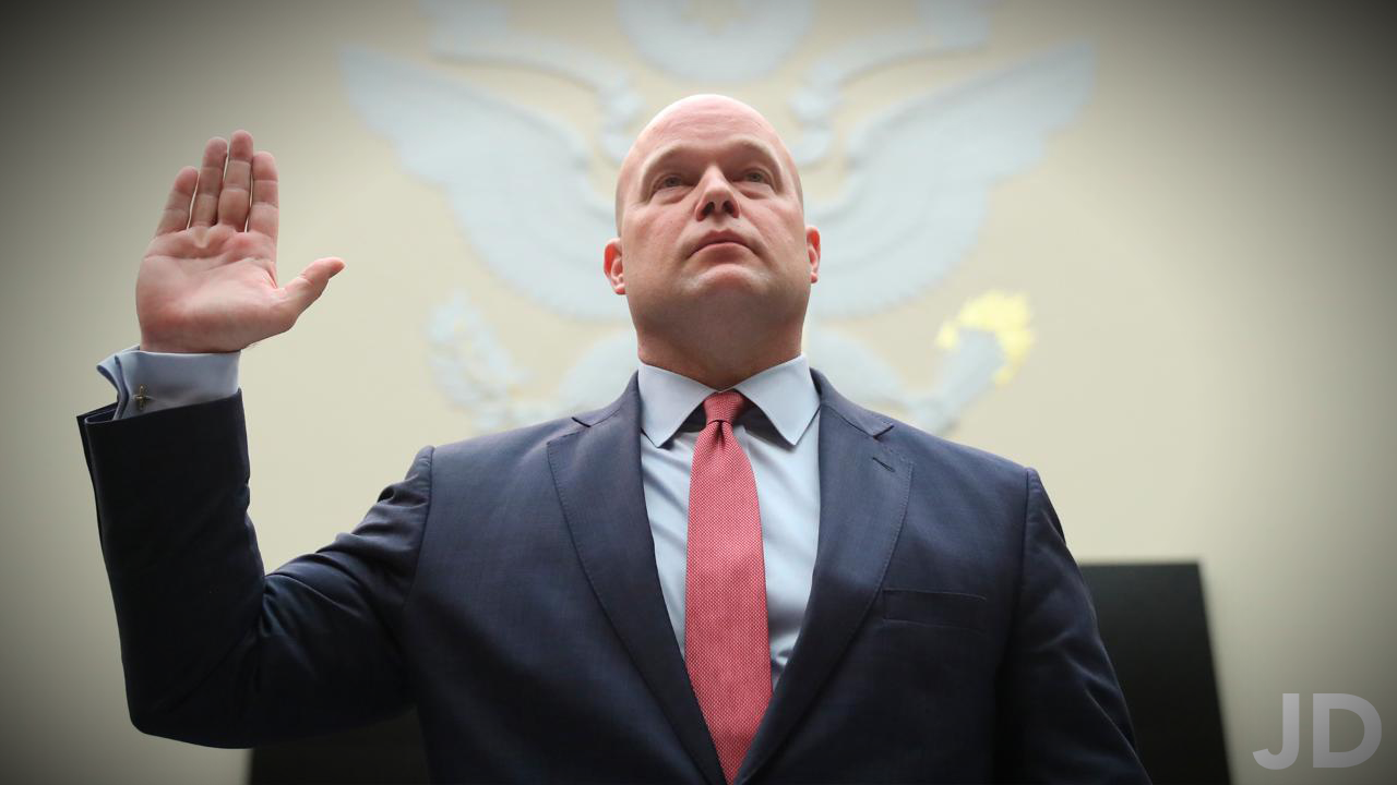 71 – SOTU Followup, Whitaker Testimony, Stone Raid